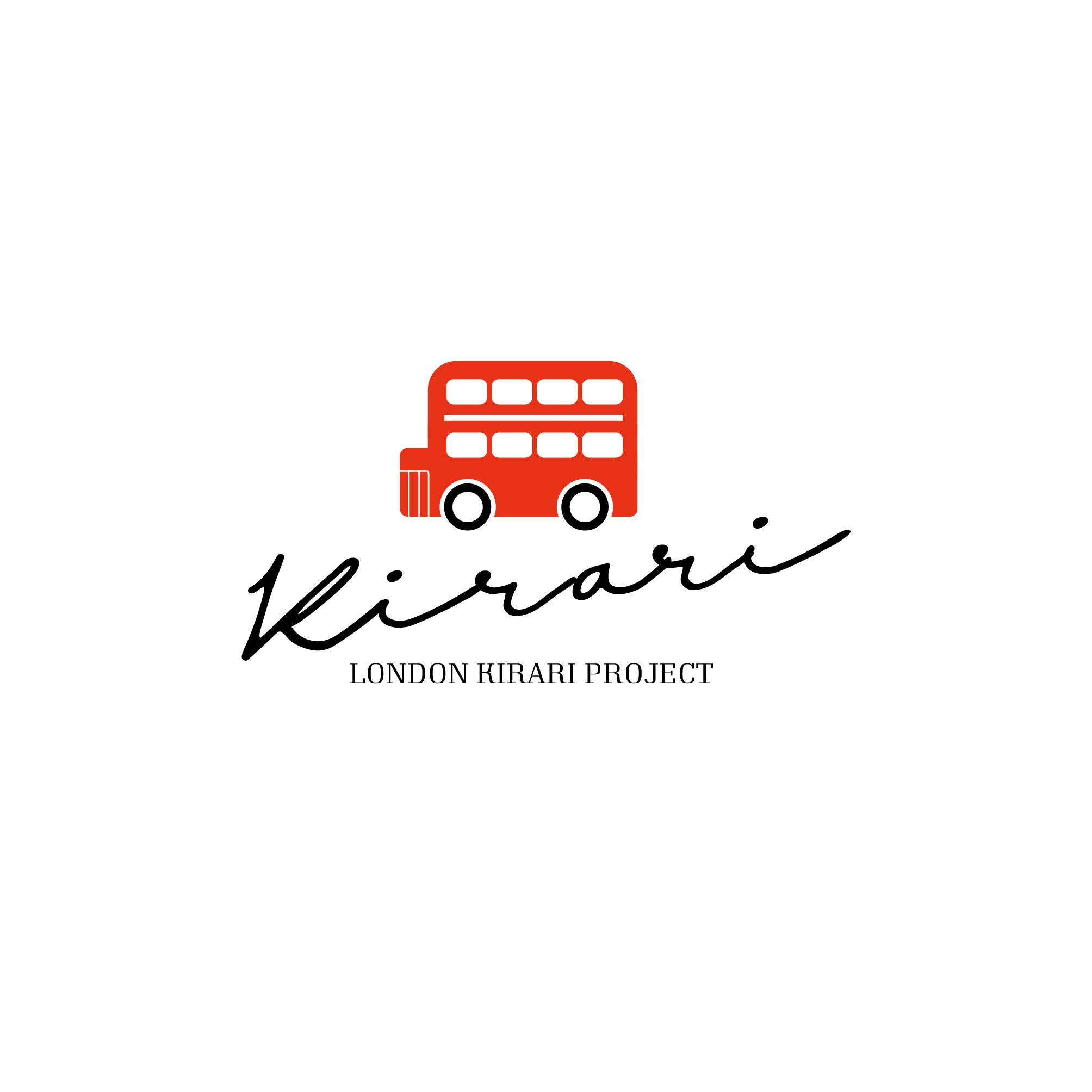 London Kirari Project